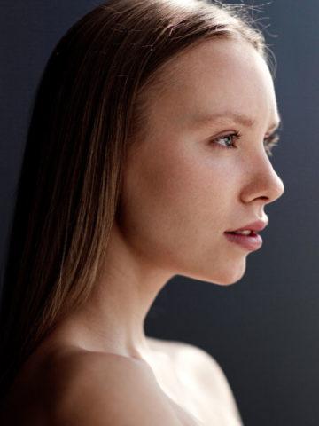 Анна Кравчук   Модельное агентство RF Models